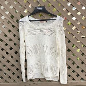 Women's Authentic American Heritage Sweater